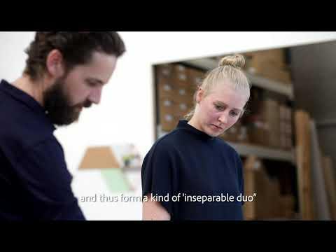 Vij5 - Tweedoek - Crowdfunding VoorDeKunst