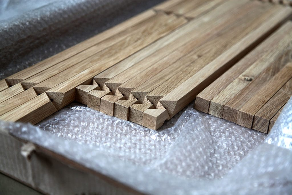 angled cabinet maken img 6358 800x1200 1