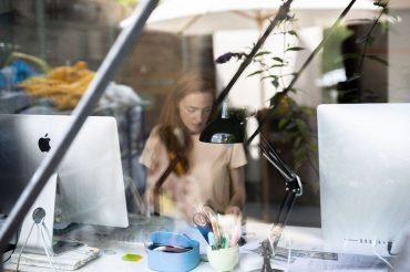 Designer interview: Studio Thier & van Daalen