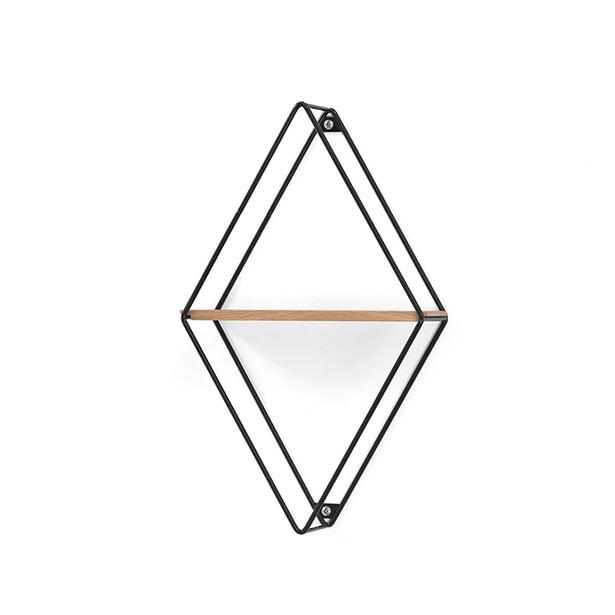 elementiles frame black shop