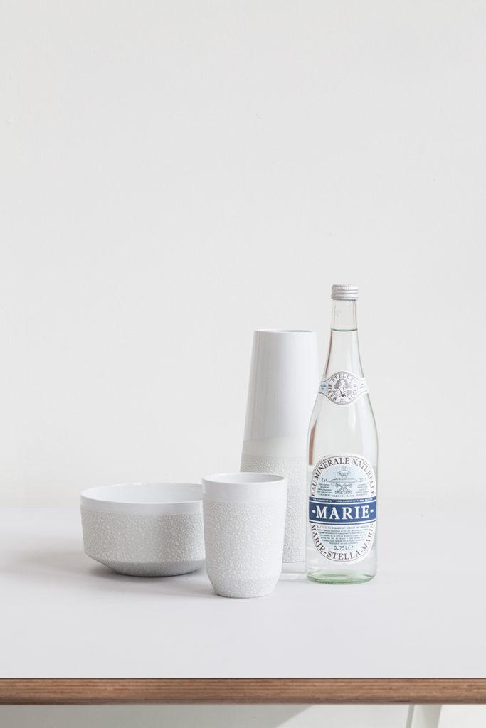 marie stella maris x vij5 archiving water ware 02 1