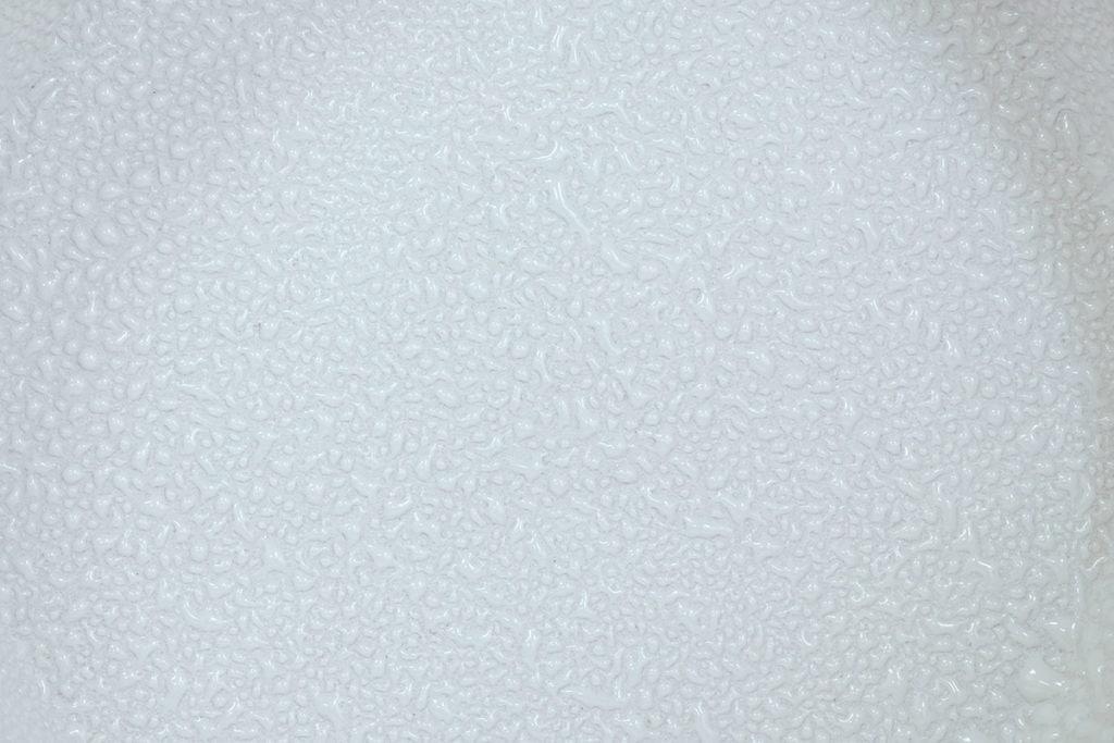 vij5 archiving water ware image by vij5 detail blauwer 1200x800 1