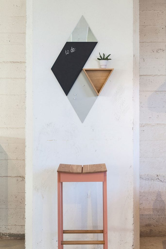 vij5 elementiles by ontwerpduo @ object rotterdam 2019 image by vij5 img 1807 low res