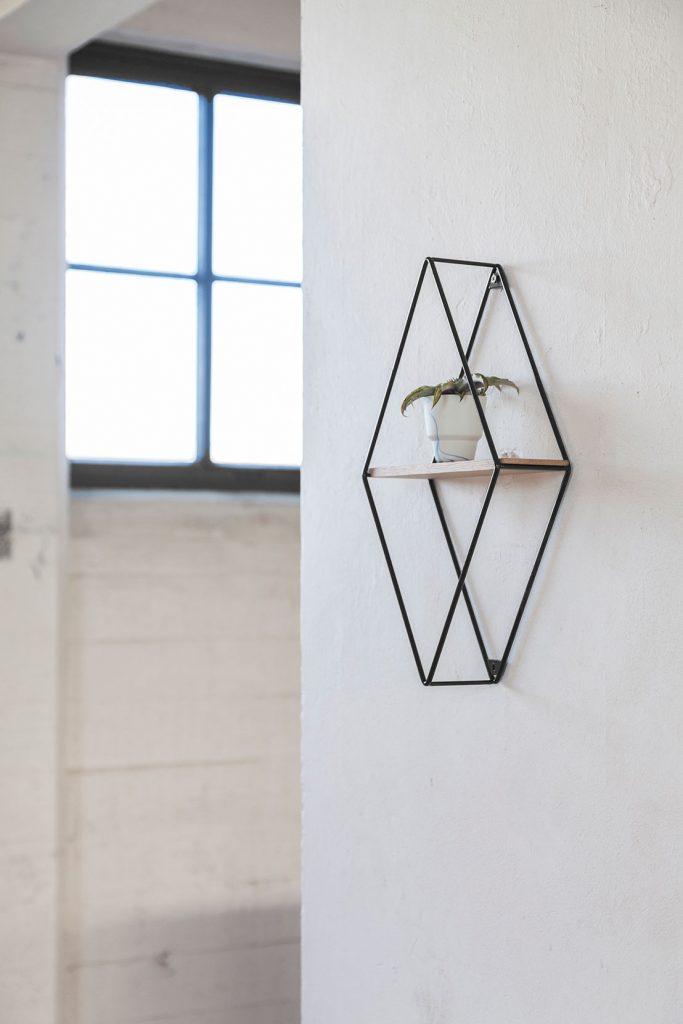 vij5 elementiles by ontwerpduo @ object rotterdam 2019 wireframe black image by vij5 img 1809 press