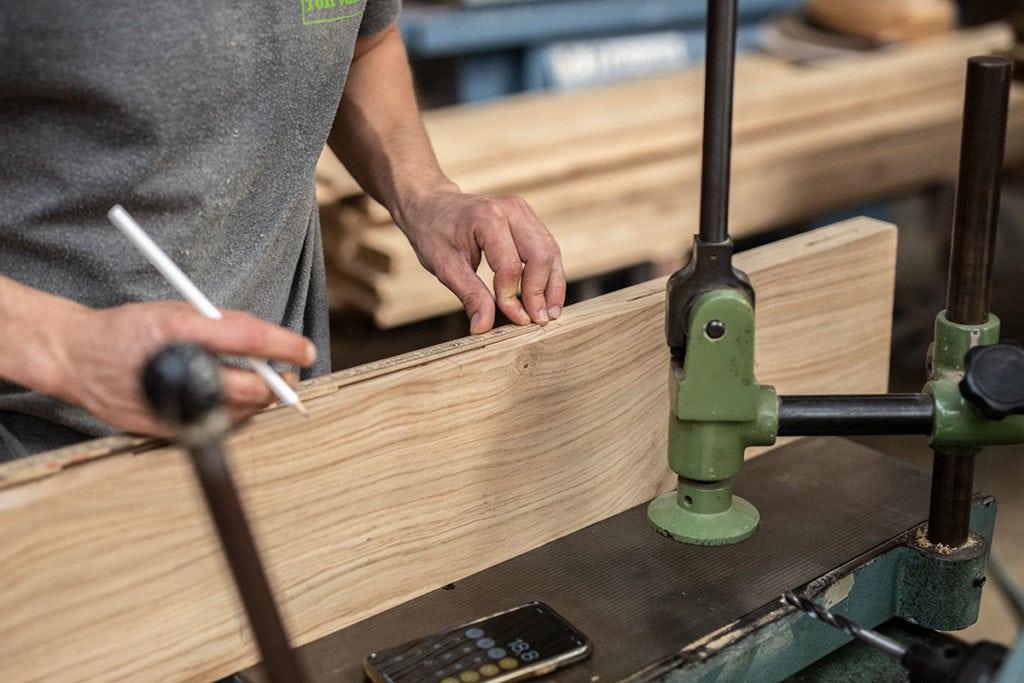 vij5 houtproducent 0153 1200x800 1