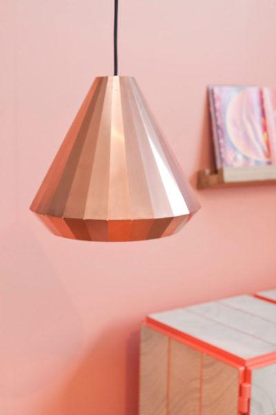 copper light setting 2