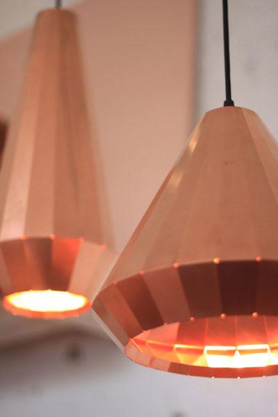 copper light setting 6