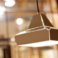 dashed light brasss img 8672 verticaal shop