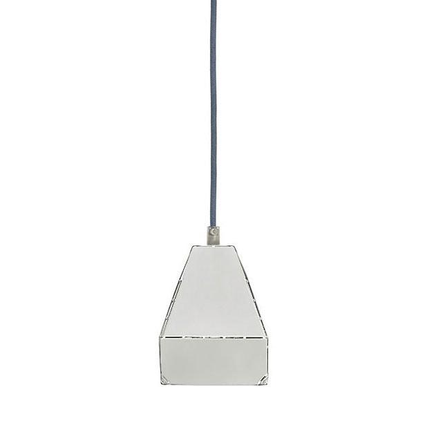 dashedlight 10cm greywhite shop