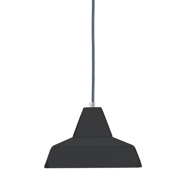 dashedlight 21cm anthracite shop