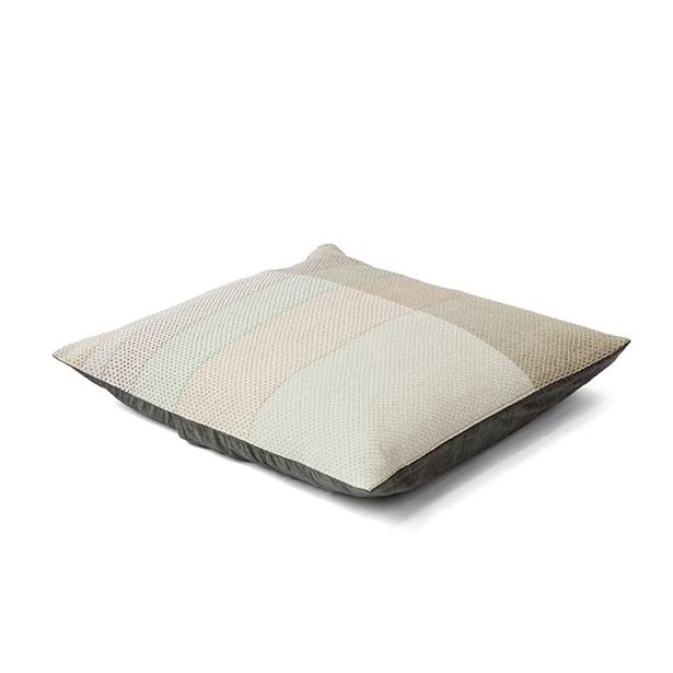 fibonaccifabrics cushions 55x55 shop