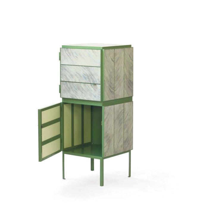 framed colouredgreen 682x1024 1