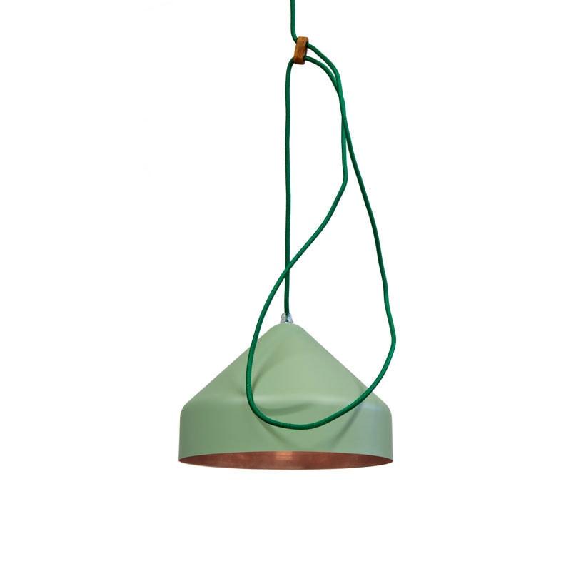 lloop copper green shop