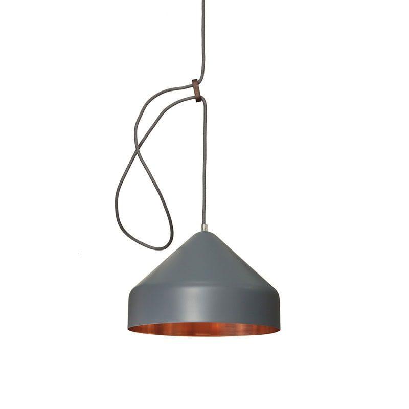 lloop copper grey shop
