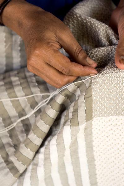 low res vij5 fibonacci fabrics india 2015 01 image by marloes van doorn