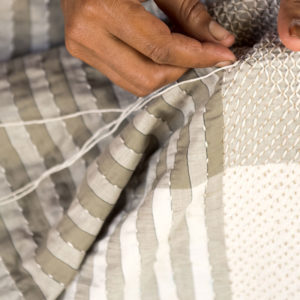 low res vij5 fibonacci fabrics india 2015 01 image by marloes van doorn square