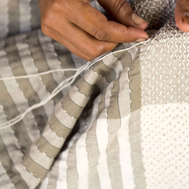 low res vij5 fibonacci fabrics india 2015 01 image by marloes van doorn square