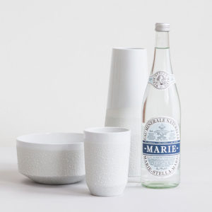 marie stella maris x vij5 archiving water ware 02 shop