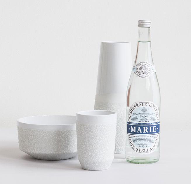 marie stella maris x vij5 archiving water ware 02 shop