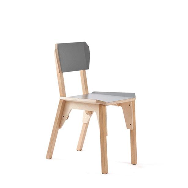 s chair shop grey