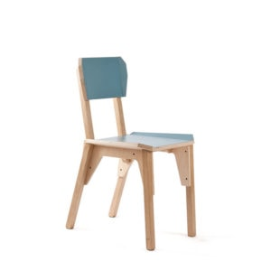 s chair shop turquoise