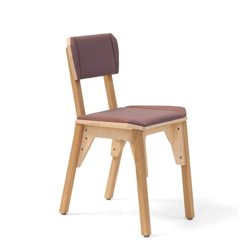 s chair upholstry kvadrat rime 731 shop