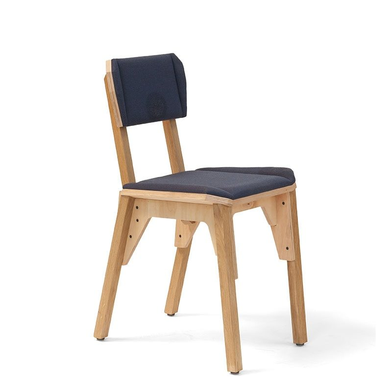 s chair upholstry kvadrat rime 781 shop