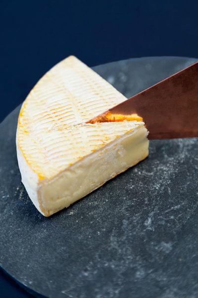 soapstone geometry cheeseplatter wordpress 4