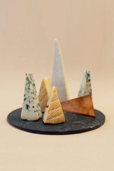 soapstone geometry cheeseplatter wordpress 5