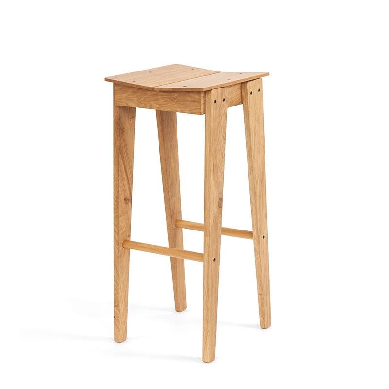 tilt bar stool persp front osmo shop