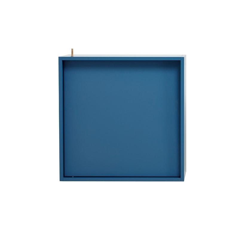 tumble blue shop lefttoright