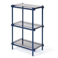 vij5 angled cabinet 2017 blue grey shop