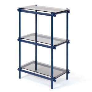 vij5 angled cabinet 2017 blue grey shop