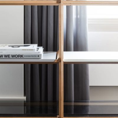 vij5 angled cabinet by thier van daalen at kazerne hotel eindhoven 2019 image by vij5 img 365 wordpress