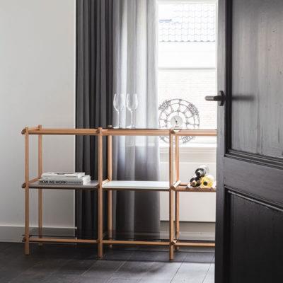 vij5 angled cabinet by thier van daalen at kazerne hotel eindhoven 2019 image by vij5 img 3663 wordpress