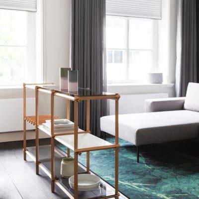 vij5 angled cabinet by thier van daalen at kazerne hotel eindhoven 2019 image by vij5 img 3692 wordpress