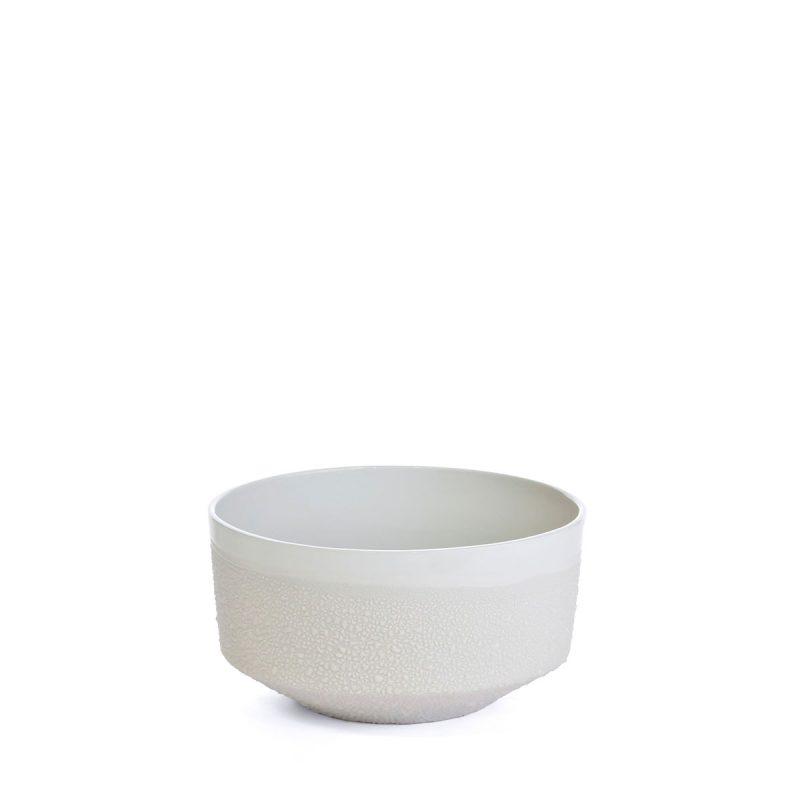 vij5 archiving water ware bowl wordpress 1