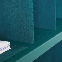 vij5 dressed cabinet detail wordpress 3
