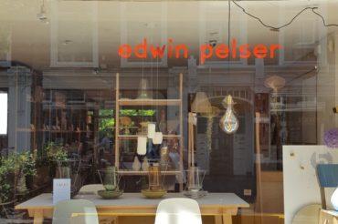 Edwin Pelser