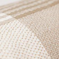 vij5 fibonacci fabrics cushion detail 01 2014 image by vij5 shop