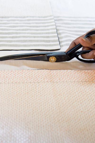 vij5 fibonacci fabrics india 2015 04 image by marloes van doorn