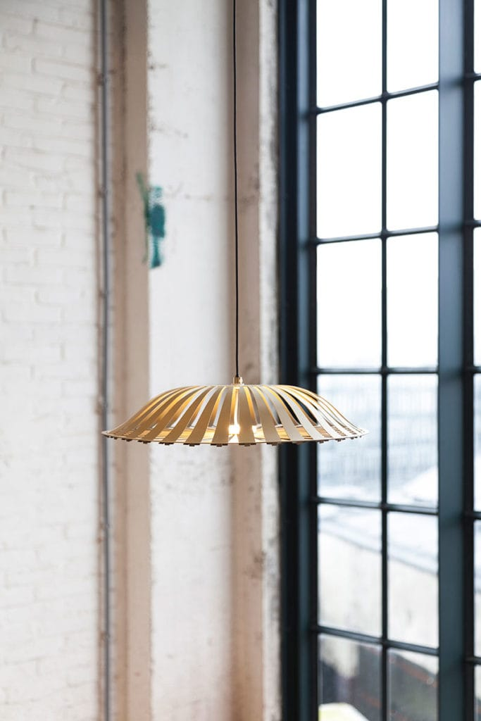 vij5 glint light by susanne de graef @ object rotterdam 2019 image by vij5 img 1875 press