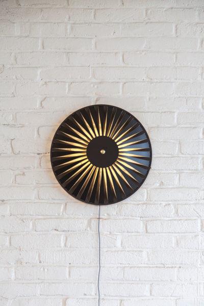 vij5 glint light by susanne de graef @ object rotterdam 2019 image by vij5 img 1907 press low res
