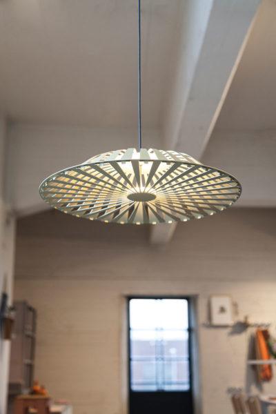 vij5 glint light by susanne de graef @ object rotterdam 2019 image by vij5 img 1913 press