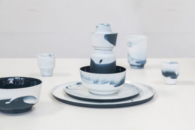 vij5 pigments porcelain bowl by alissa nienke 2019 image by vij5 img 3889