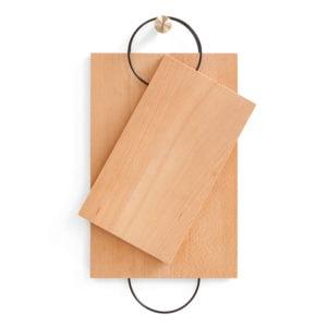 vij5 plain boards shop
