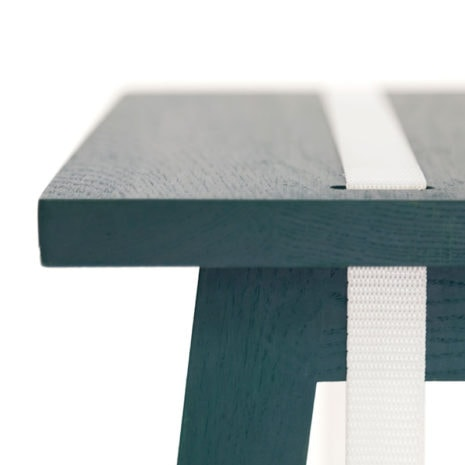 vij5 strap stool coloured linseed oil green 2017 image by vij5 1