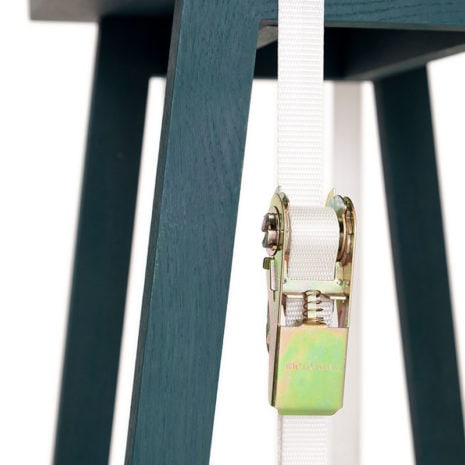 vij5 strap stool coloured linseed oil green 2017 image by vij5 4