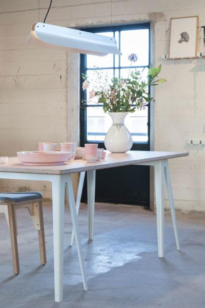 vij5 trestle table by david derksen @ object rotterdam 2019 image by vij5 img 1801 press