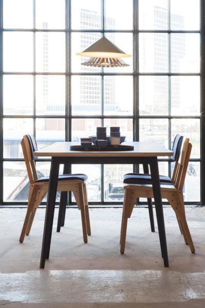 vij5 trestle table by david derksen @ object rotterdam 2019 image by vij5 img 1813 press